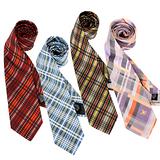 Vivienne Westwood 絲質領帶多款任選-均一價