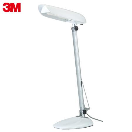 【LED檯燈】3M GL6000