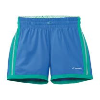 BROOKS 女 慢跑短褲(220884470)