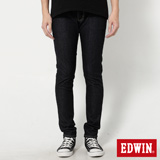 【EDWIN】NEW503窄管褲(原藍色)