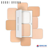 BOBBI BROWN 芭比波朗 晶鑽桂馥淨白粉蕊SPF25 PA+++ (柔沙)
