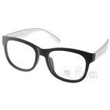 ALAIN DELON 光學眼鏡 AD20313 RD2 (紅琥珀) 歐美時尚簡約沉穩款 # 金橘眼鏡