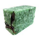 Fresh Line 智慧女神手工潔膚皂100g(臉和身體)