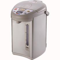 『東龍』 3.2L 真空保溫溫度顯示省電 熱水瓶 TE-2141