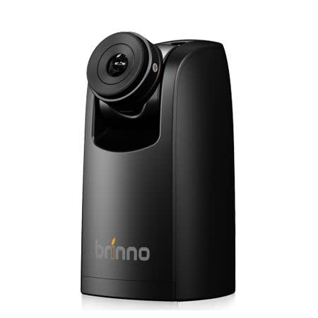 【Brinno】TLC200 Pro 即時HDR縮時攝影(台灣公司貨)