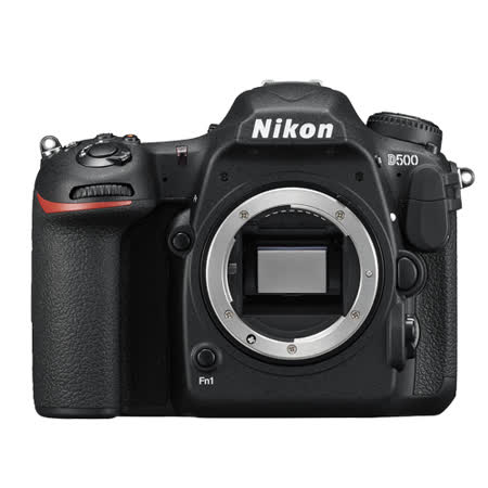Nikon D500 單機身 (公司貨)