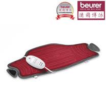 德國博依beurer-易固型熱敷墊(電檢版) HK55/HK-55