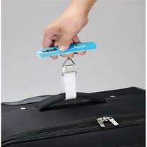 『kolin』☆ 歌林 50kg 攜帶式液晶 行李秤 手提秤 KWN-LNLS02