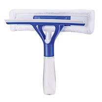 多功能噴霧刮板擦拭三合一清潔器/2入(S-188)