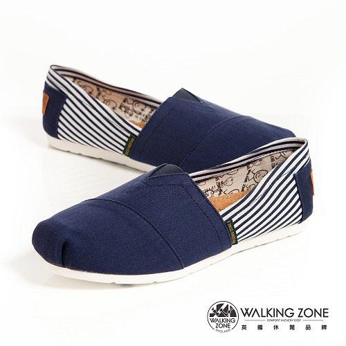 米蘭皮鞋<br>聯合特賣