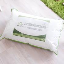 OLIVIA   超細纖維釋壓抗菌枕
