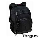Targus 15.4吋輕便休閒後背包