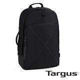 Targus T-1211 都會雅痞 15.6 吋兩用手提後背包 (都會黑)