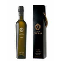 西班牙普麗歐靈液頂級冷壓初榨橄欖油(500ml)