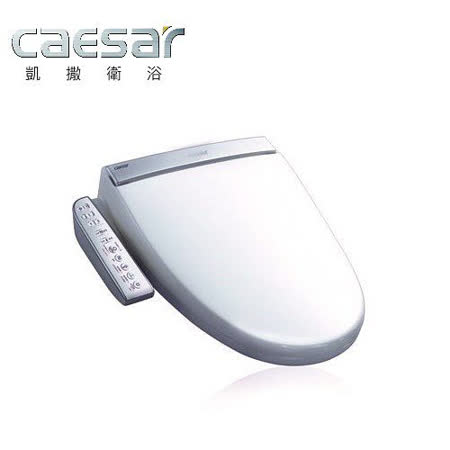 凱撒衛浴caesar TAF200 電腦馬桶座