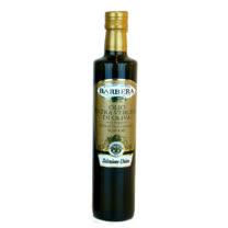 義大利巴貝拉精選特級初榨橄欖油500ml(8入)