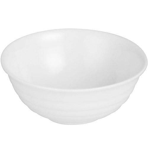 ~EXCELSA~Ring白瓷餐碗 13cm