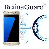 RetinaGuard 視網盾 Samsung Galaxy S7  防藍光保護膜