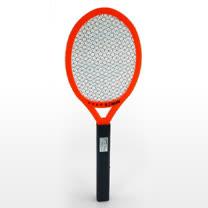 『Kolin』☆歌林 雙層設計蟲蟲剋星 電蚊拍 KEM-005