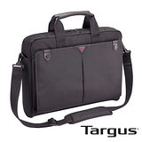 Targus 15.6 吋 Classic+ 經典側背包