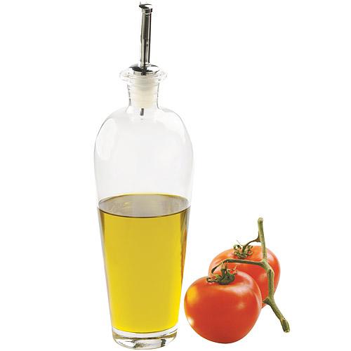 ~EXCELSA~Toscana油醋瓶 550ml