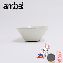 日本ambai 食器 陶瓷親子碗 M-小泉誠 日本製