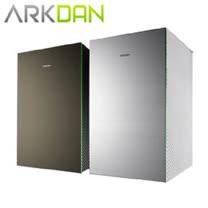 『ARKDAN』☆適用24坪 空氣清淨機日本大師款APK-MA22C