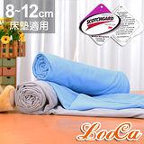 【D&G】仿鞋造型寶寶襪-5雙組(D377童襪8-12cm)