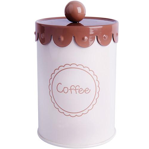 ~EXCELSA~Sweet咖啡密封罐 700ml