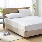 MONTAGUT-床包式保潔墊-加大