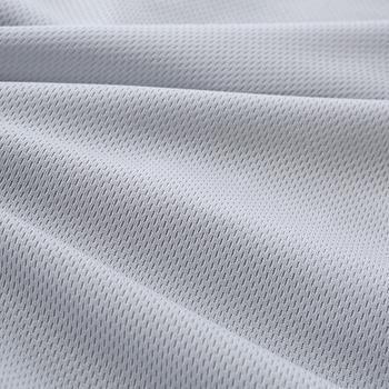 MONTAGUT-活性碳健康助眠枕(人體工學)