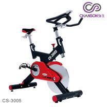 【強生CHANSON】飛輪有氧健身車CS-3005