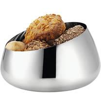 《PHILIPPI》Lepain麵包水果盤