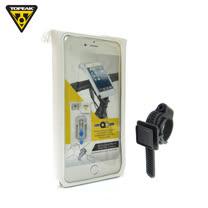 TOPEAK SmartPhone DryBag 6 自行車用 智慧型手機套-白