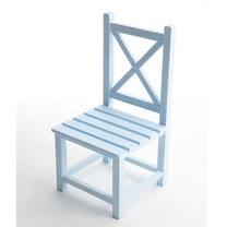 [自然行] 兒童艾莉絲椅 (Fresh Air / 輕空氣)