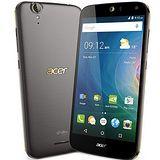【Acer】Liquid Z630S 八核全頻雙卡機