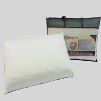 SHINEE 全程台灣製造《3D-新高科技優氧氣泡枕》-一入(枕頭)
