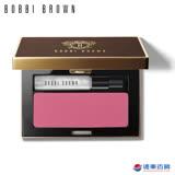 【原廠直營】BOBBI BROWN 芭比波朗 亮妍頰彩盤