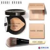 【原廠直營】BOBBI BROWN 芭比波朗 輕透膠囊氣墊粉底組