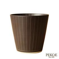 日本有田製窯-陶瓷茶杯(十草)