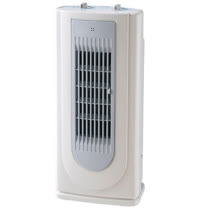 【SAMPO聲寶】直立式陶瓷定時電暖器 HX-YB12P