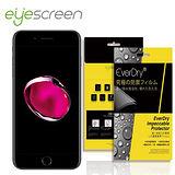 EyeScreen Apple iPhone 7 EverDry PET 螢幕保護貼 (非滿版)