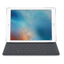 [團購2入] APPLE 原廠 iPad Pro 9.7吋專用外接鍵盤 Smart Keyboard