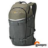 Lowepro 羅普 Flipside Trek BP 350 AW 火箭旅行家 後背包 相機包 (公司貨)