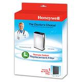 【Honeywell】 ( HRF-L710 ) 原廠 顆粒狀活性碳濾網【一盒1入,適用HPA710WTW】