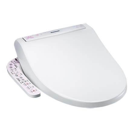 Panasonic國際牌 溫水洗淨便座DL-EH30TWS(儲熱式)