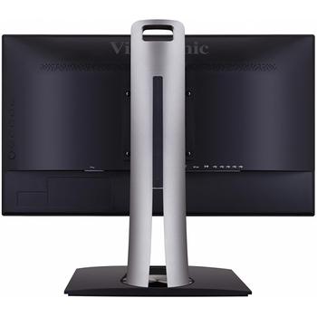 ViewSonic 優派 VP2468  24型AH-IPS 99% sRGB零閃屏抗藍光液晶螢幕