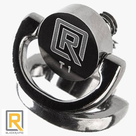BlackRapid D型環 FastenR-T1