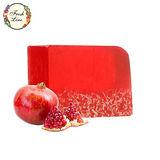 Fresh Line紅寶石手工潔膚皂100g