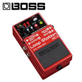 ★BOSS★RC-3 Loop Station 效果器